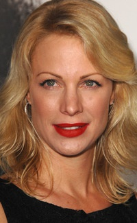 alison eastwood tightrope - photo #45
