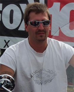 rick petko leaves occ orange county choppers is leading motorcycle