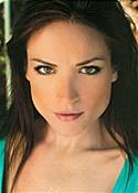Danielle Ciardi Nude Photos 65