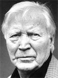 Hans Bendrik Net Worth