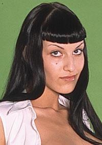 Rachel Rotten nude 995