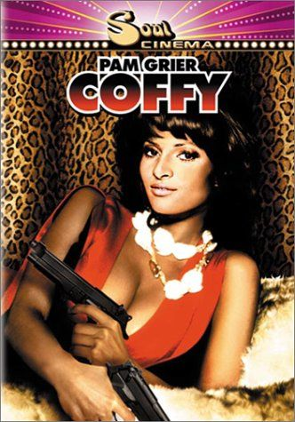 Coffy (1973) on Movie Collector Connect
