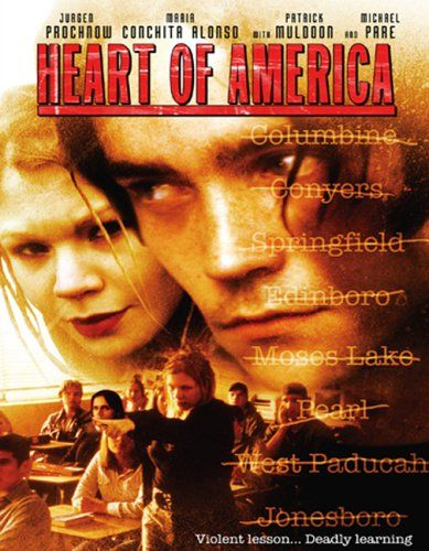 heart of america 2003 on collectorzcom core movies