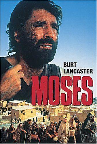 Film Moses
