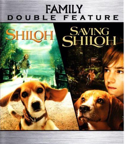 saving shiloh book report Shiloh (1996)  report 08 february 2018 | e online shiloh child star blake heron's cause of death revealed  shiloh 2: shiloh season saving shiloh.