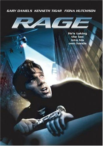 rage 1995 on collectorzcom core movies
