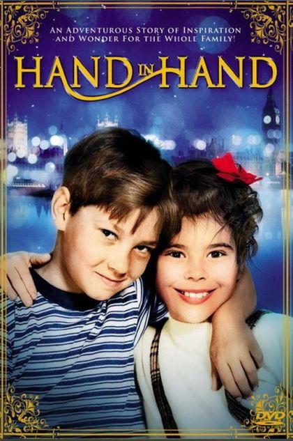 Смотреть фильм онлайн рука