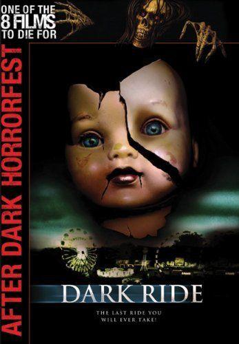 dark ride 2006 on collectorzcom core movies