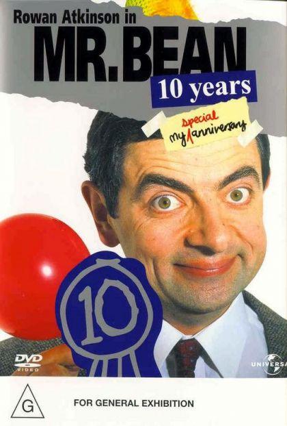 10 years 2006: