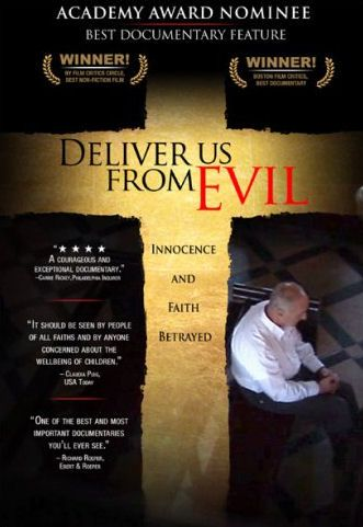 Deliver Us from Evil (2006) on Collectorz.com Core Movies
