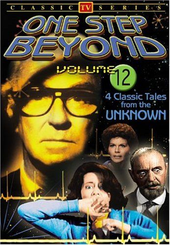 one step beyond 12 1959 on movie collector connect