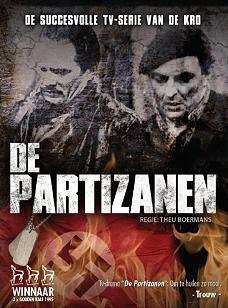 De partizanen movie