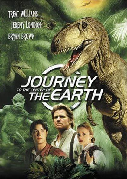 картинки путешествие к центру земли 2