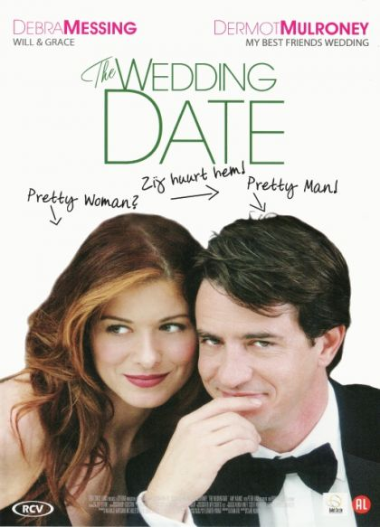 The Wedding Date Movie Songs
