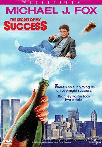 Secret of my success movie online free xbox