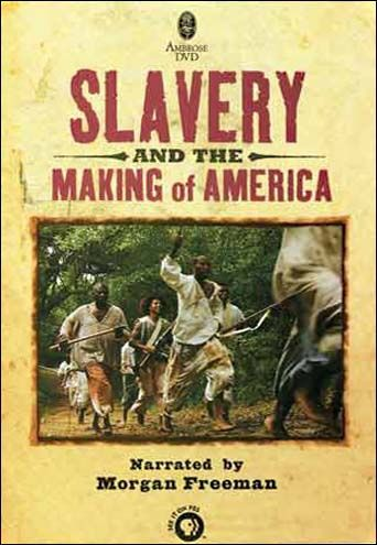 Slavery And The Making Of America 2005 On Collectorz Com