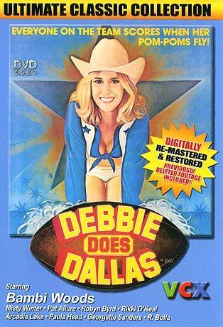 26_d__0_DebbieDoesDallas.jpg