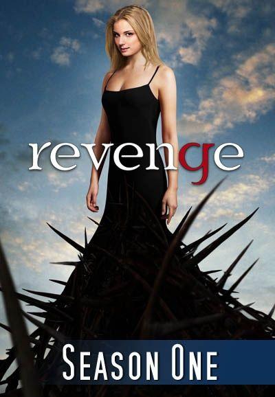 O2tvseries revenge season 1 : Sony l series battery best buy