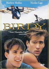 Maud winchester birdy 1984 - 3 part 2
