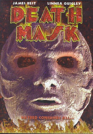 Death Mask Movie