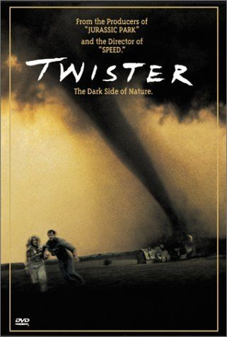 Twister 1996 on core movies Twister cast