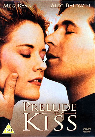 Prelude To A Kiss (1992) on Collectorz.com Core Movies