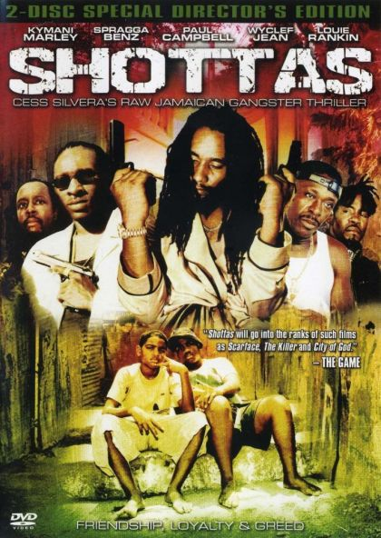 shottas 2002 on collectorzcom core movies