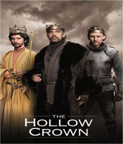 a comparison of prince hal and hotspur in king henry iv by william shakespeare Honorable mentions the characters prince hal and king henry in william shakespeare's drama henry iv portray an unlikely father-son relationship.