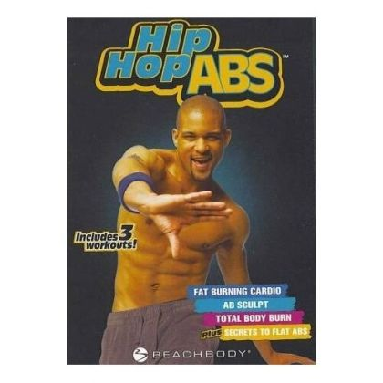 Get Hip Hop Abs and all other Beachbody workouts for just $ I mentioned this before describing the workouts separately, but here it is again- while most hip hop abs reviews say it is a 30 day program, it actually lasts for four weeks. At the end of each week- Sunday- you are given a day off. Every other day you have to do one workout.