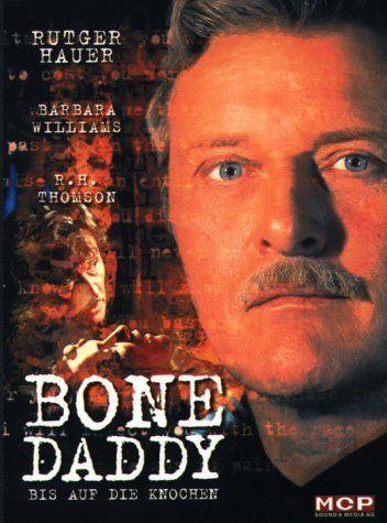 movies bone daddy knochen