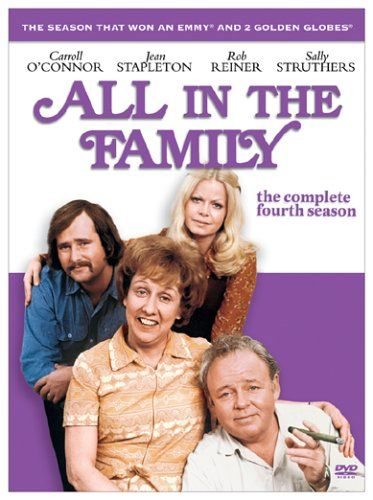 Download All In The Family