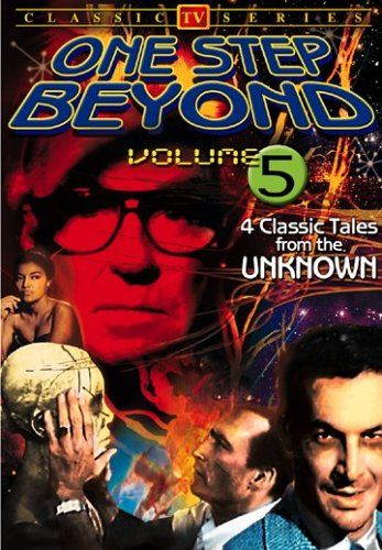 one step beyond 05 1959 on collectorzcom core movies