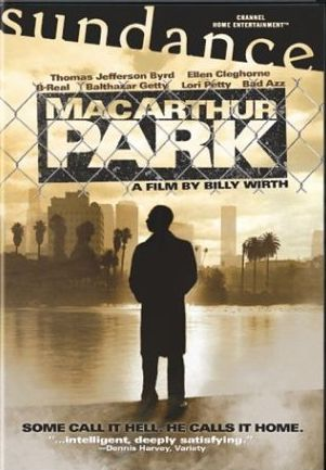 Macarthur park movie : Broken silence movie lifetime
