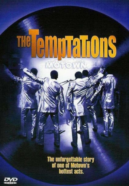 Temptations the movie