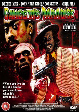 Gangster Paradise Film