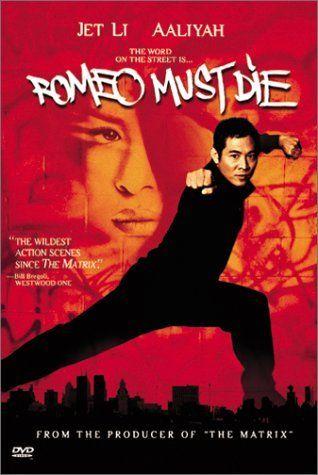 Jet Li (Actor Chino) 4f_d_49499_0_RomeoMustDie