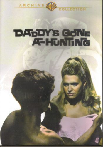 Daddy's Gone a Hunting by Mary Higgins Clark (2015, Unabridged) 8 CDs 9 hrs NEW