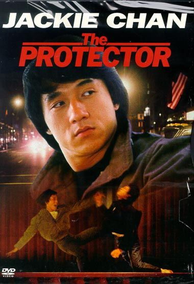 http://clzimages.com/movie/large/52/52_d__0_Protector.jpg