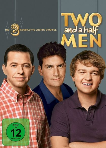 Watch full two and a half men 11=19 for free online megashare latest movies and tv shows