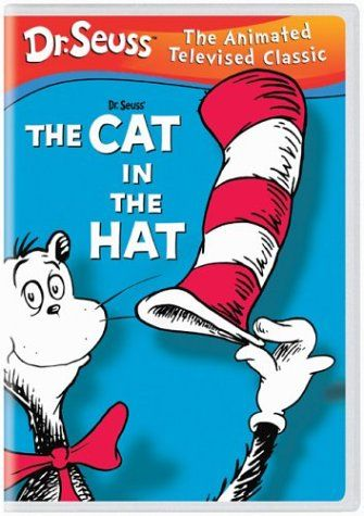cat in hat coloring pages. dr seuss cat in hat coloring