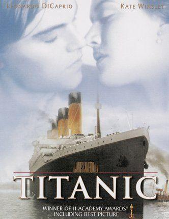 Gloria Stuart Titanic Survivor