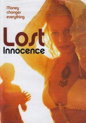 Akira lane lost innocence 10