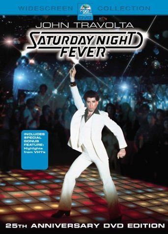 60_d_50761_0_SaturdayNightFever.jpg