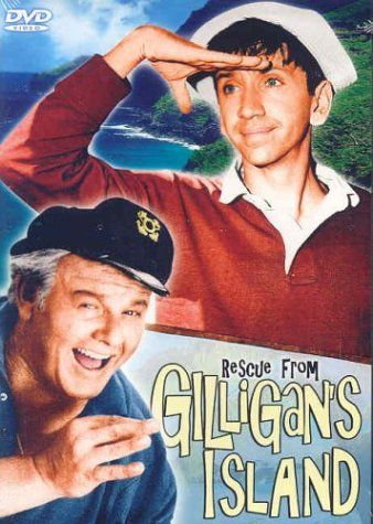 Rescue From Gilligan's Island (1978) on Collectorz.com ...