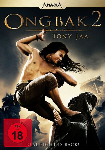 ong bak full movie hd download