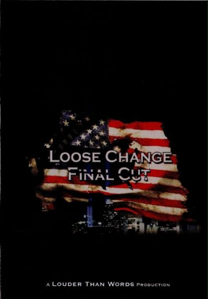 loose change movie essays