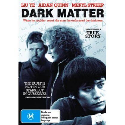 dark matter movie - photo #11