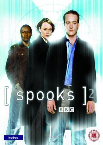 Spooks.season.2.2003.deel.1&2.NL-subs.xvid.(DutchReleaseTeam)
