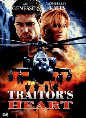 Traitor s Heart movie