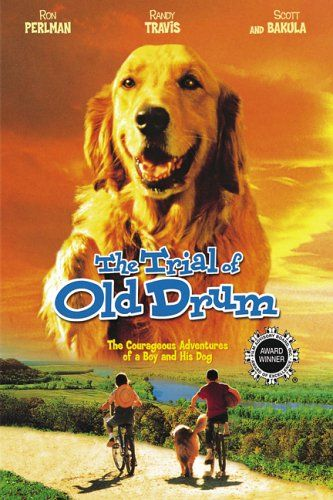 The Trial Of Old Drum Movie free download HD 720p